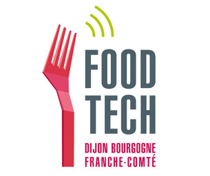 French Tech Dijon